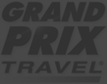 Grand Prix Travel